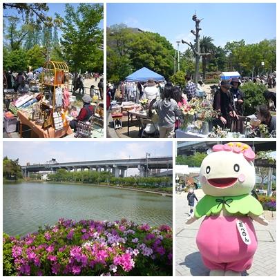 110429_showa_day_01.jpg