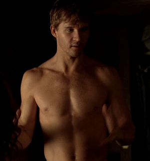 132true-blood-nudity6