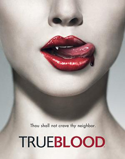 132true-blood