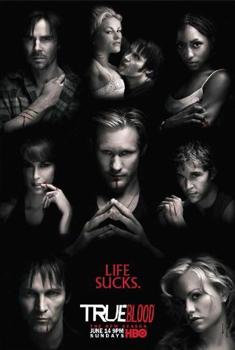 132true-blood3