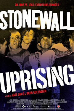 136stonewall_uprising