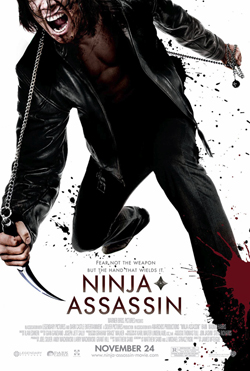 155ninja-assassin-poster
