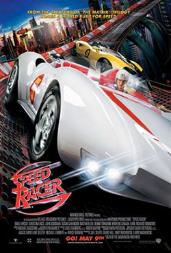156Speed_racer