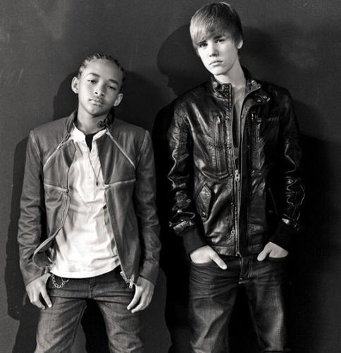 157Justin_Bieber_Jaden_Smith