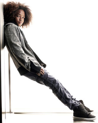 157jaden-smith-vanity-fair
