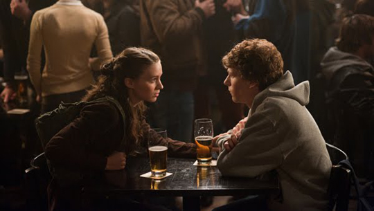 166the-social-network
