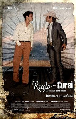 rudo_y_cursi poster