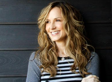 123Chely Wright