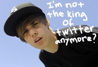 125PerezHilton_Justin Bieber