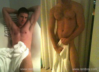 135jake shears rentboy