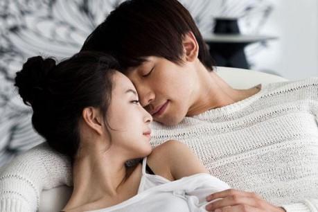 161Rain Love Song2