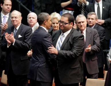 164Daniel Hernández President Obama2