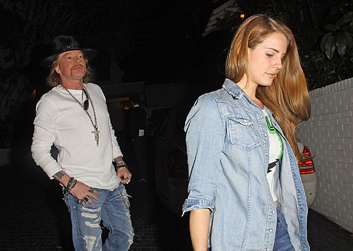 203axl-rose-and-lana-del-rey