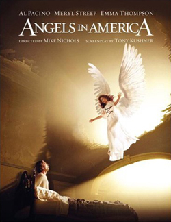 Angels_In_America_DVD_cover