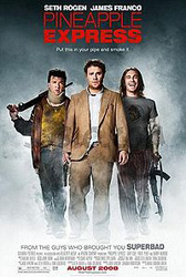 Pineapple_express