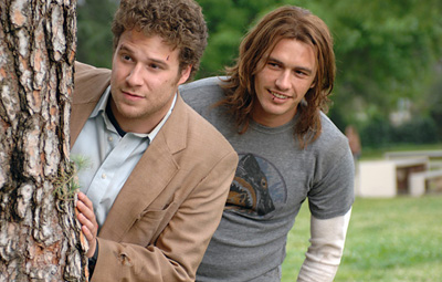 Pineapple_express4