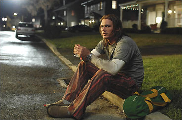 Pineapple_express5