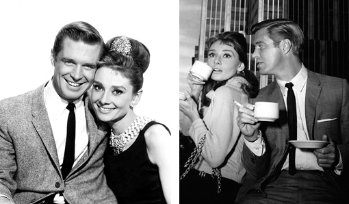 breakfast-at-tiffanys1