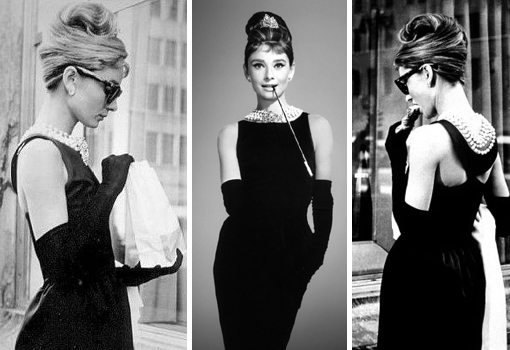 breakfast-at-tiffanys2