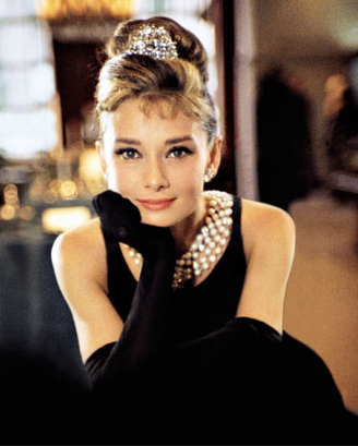 breakfast-at-tiffanys4