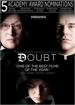 doubt_poster