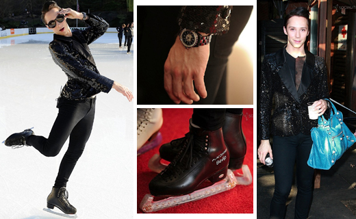 johnny-weir-skating-with-the-stars0