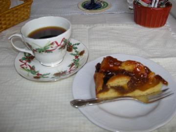 Cafe Blossom10