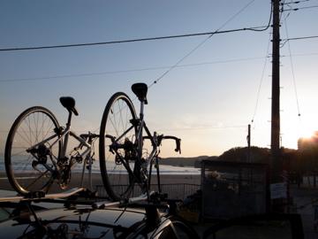 南伊豆サイクリング(その2)16