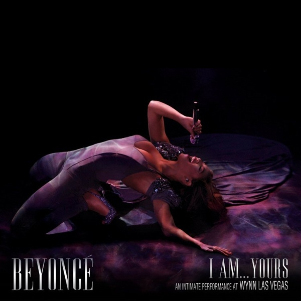 Beyonce-I-Am-Yours-Official-Album-Cover.jpg