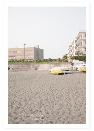 あぶずり海岸