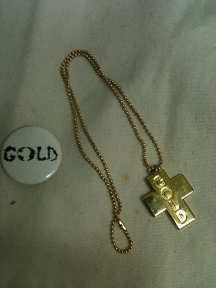 GOLD_20100318002511.jpg