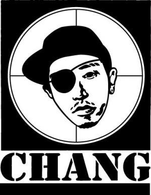 chang_convert_20091118230116.jpg
