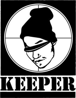 keeper_convert_20091118230513.jpg