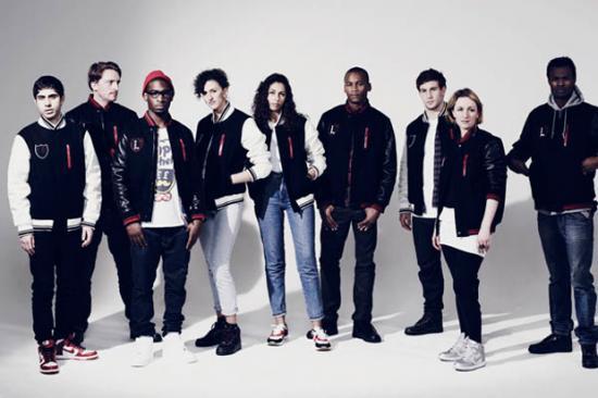 nike-sportswear-destroy-london-varsity-jacket-1_convert_20100204180938.jpg