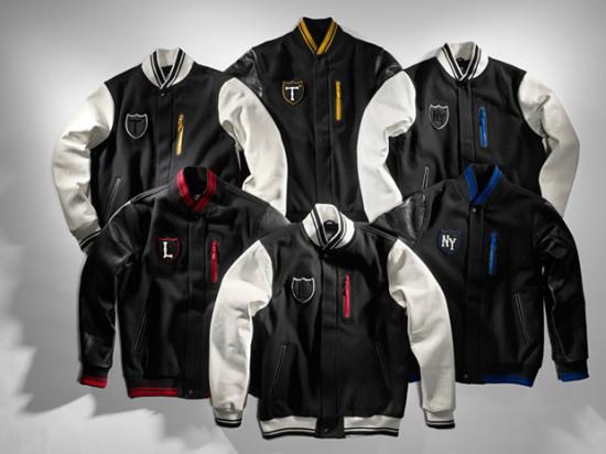 nike-sportswear-destroy-london-varsity-jacket-2_convert_20100204180955.jpg