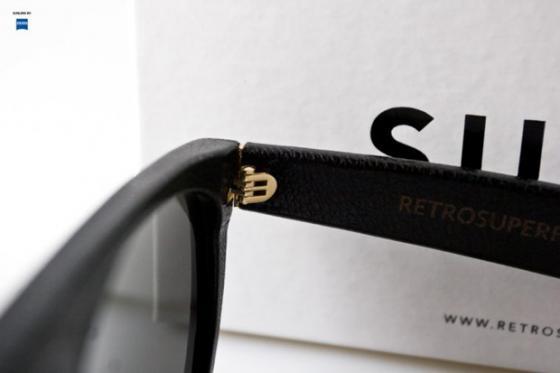 super-flat-top-black-leather-sunglasses-4_convert_20091202235827.jpg