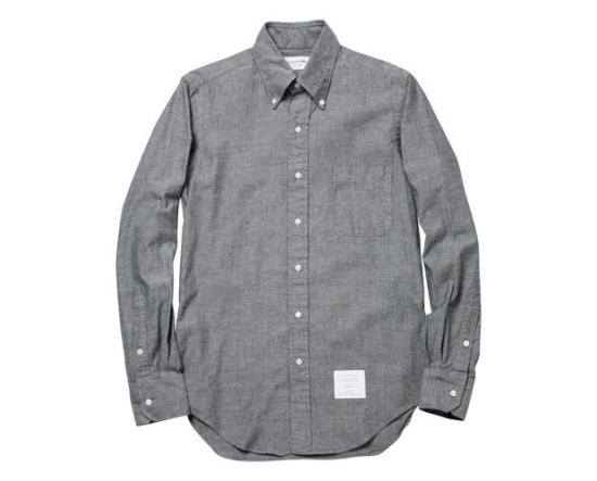 thom-brown-supreme-4_convert_20100322212637.jpg