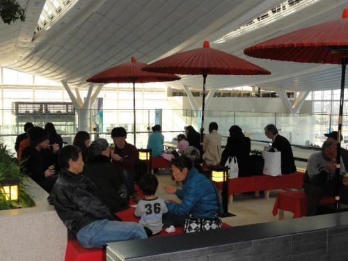羽田空港11