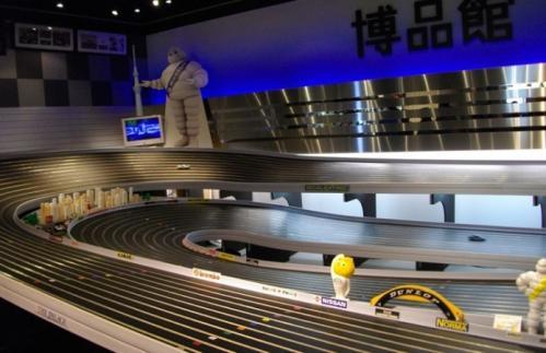羽田空港12