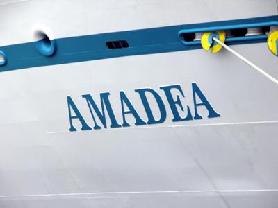 amadea-002.jpg