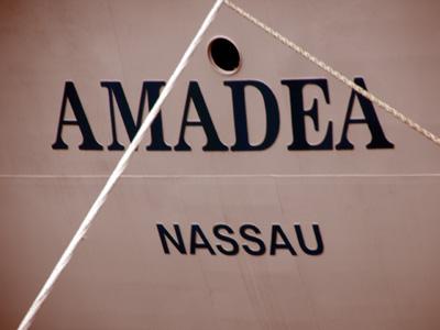 amadea-004.jpg