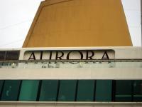aurora008.jpg