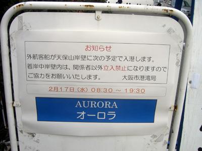 aurora011.jpg