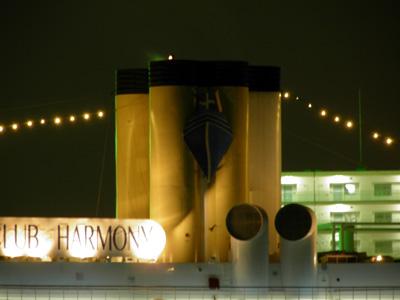 club-harmony-004.jpg