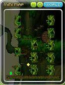 特設MAP