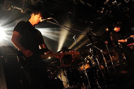 1WEEKEND繧サ繝ャ繧ッ繝・TEP_0011
