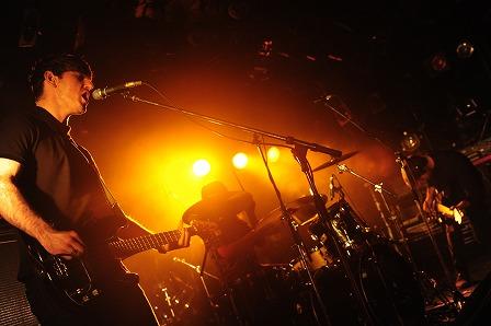 20WEEKEND繧サ繝ャ繧ッ繝・TKP_2513