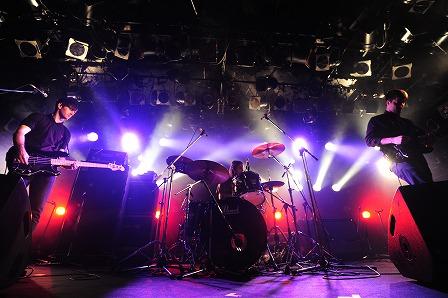 29WEEKEND繧サ繝ャ繧ッ繝・TKP_2634