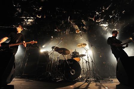 28WEEKEND繧サ繝ャ繧ッ繝・TKP_2629