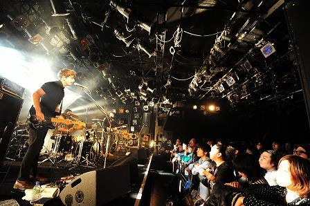 35WEEKEND繧サ繝ャ繧ッ繝・TKP_2742